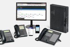 Nec-sl2100-ST-app-US